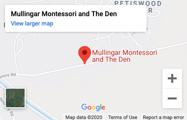 Montessori-Map-Image