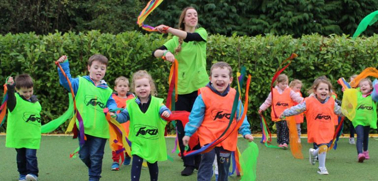 mullingar-summer-camps-